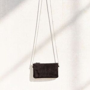 Urban Outfitters Silence+Noise Wristlet/Wallet